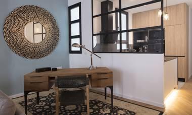 Gestión de apartamentos turísticos Valencia