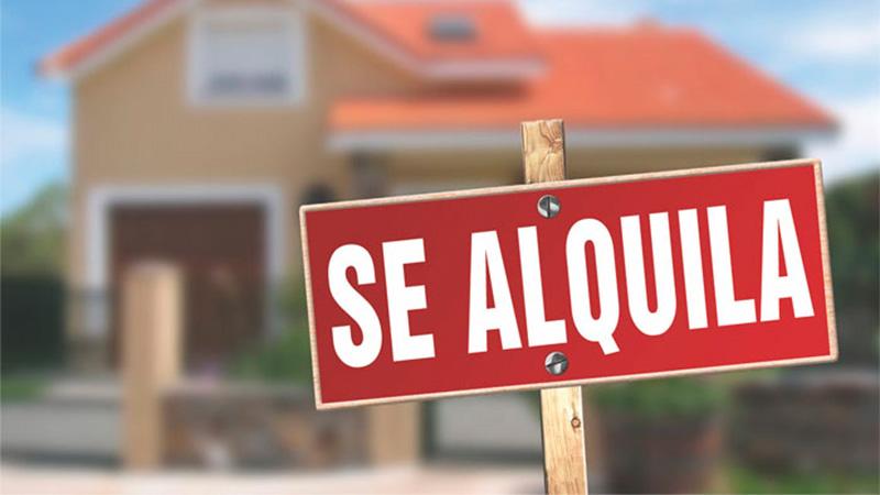 Empresa de gestión de alquileres Valencia profesional