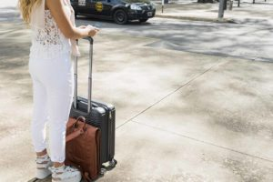 Servicios de gestión de alquiler apartamentos turísticos
