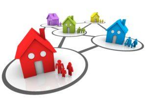 Empresa de servicios a comunidades de propietarios Valencia
