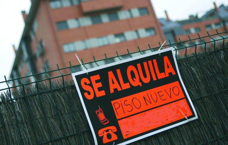 Empresa de servicios de gestión de alquileres Valencia