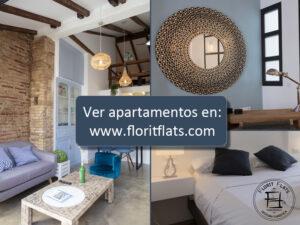 ver apartamentos turísticos floritflats